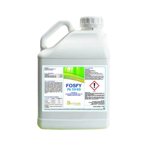 fosfy pk 30-20